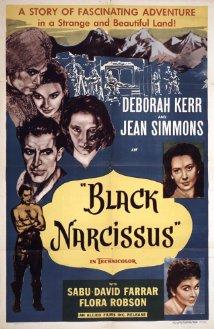 Black Nar