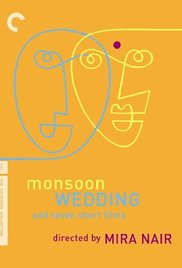 Monsoonwedding