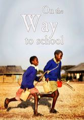 on-the-way-to-school_80031302