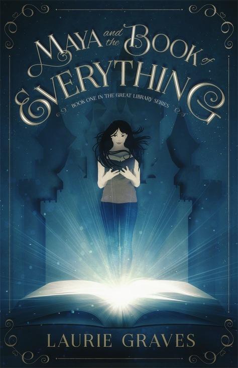 maya-and-the-book-of-everything-web-medium